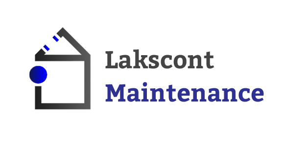Lakscont Maintenance